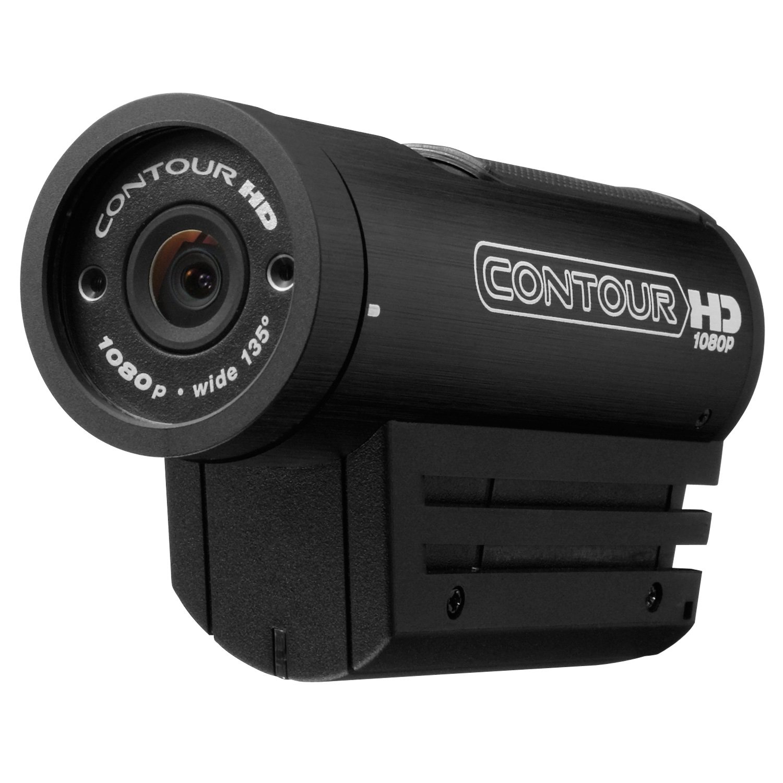 contourhd 5mp full hd recording camera the tech journal rh thetechjournal com Contour HD Helmet Cam Contour Helmet Cam
