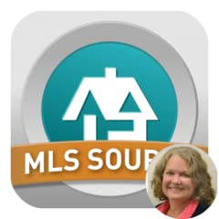 Susan Fick Mobile MLS