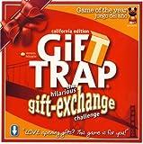 GiftTrap California Edition