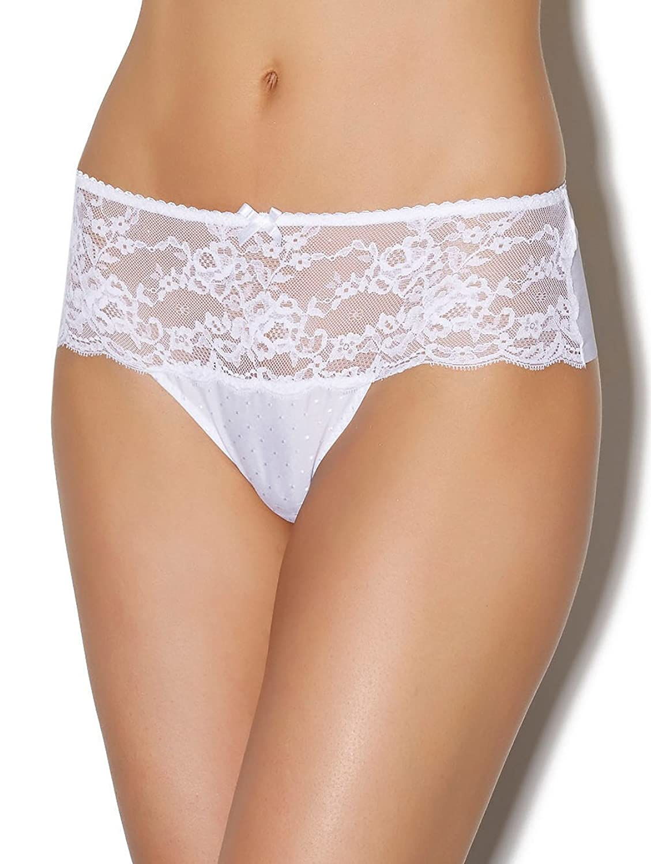 Aubade String-Panty Un air de Salsa online kaufen