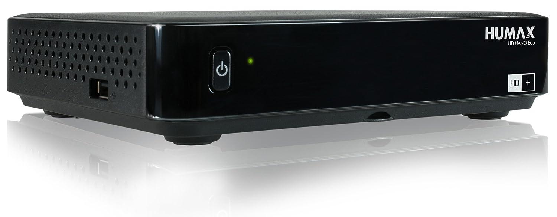 humax digital hd nano eco satelliten receiver hd berlin. Black Bedroom Furniture Sets. Home Design Ideas