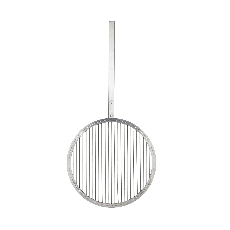 Grillrost für Fire Plate Feuerschale ø 100 cm bestellen