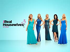 The Real Housewives of Miami Season 3