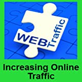 Increasing Online Traffic