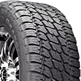 Nitto Terra Grappler All-Terrain Tire - 265/70R17 113S