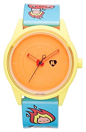 Harajuku Watches for Girls