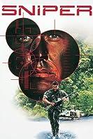 Sniper [HD]