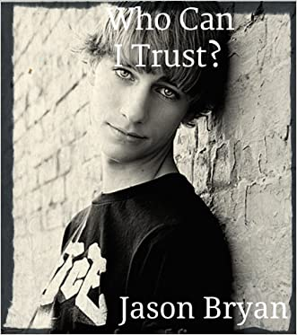 Who Can I Trust?