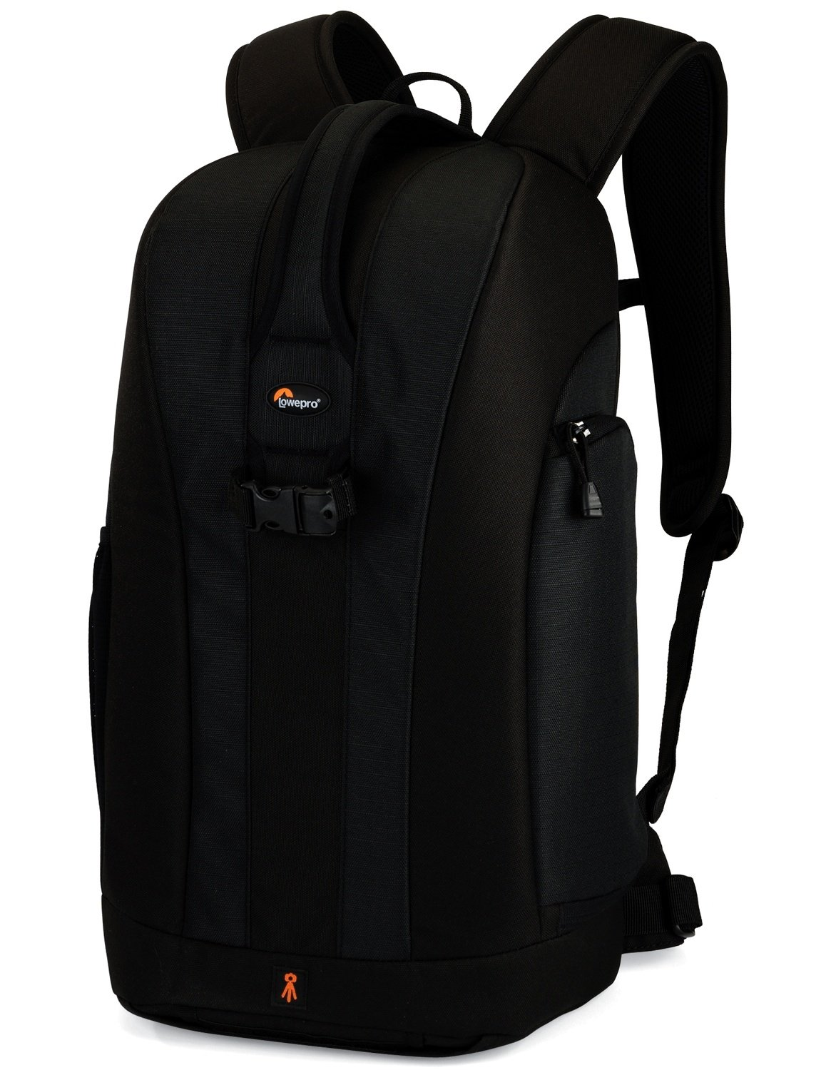 Lowepro Flipside 300 DSLR Camera Backpack