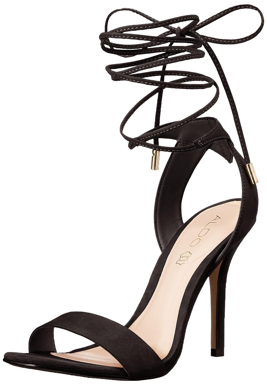 Aldo Women's Casarolo Dress Sandal