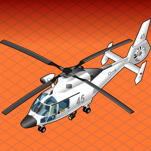 Amazon.com: Airplane & Helicopter Builder: Appstore for