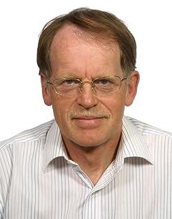 Stephen Harding Net Worth