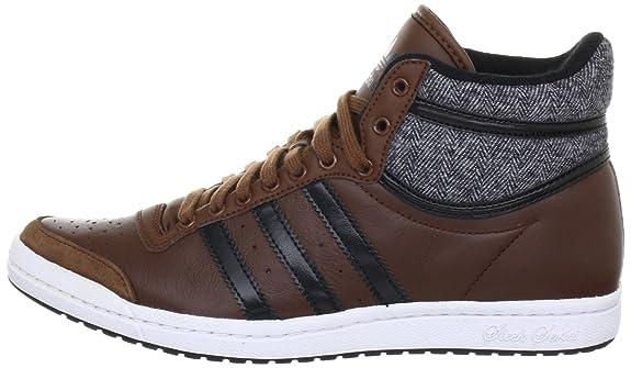 Adidas Top Ten High Sleek