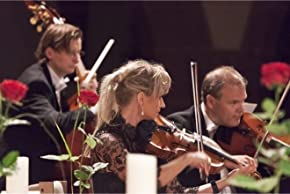 Image de South-West German Chamber Orchestra