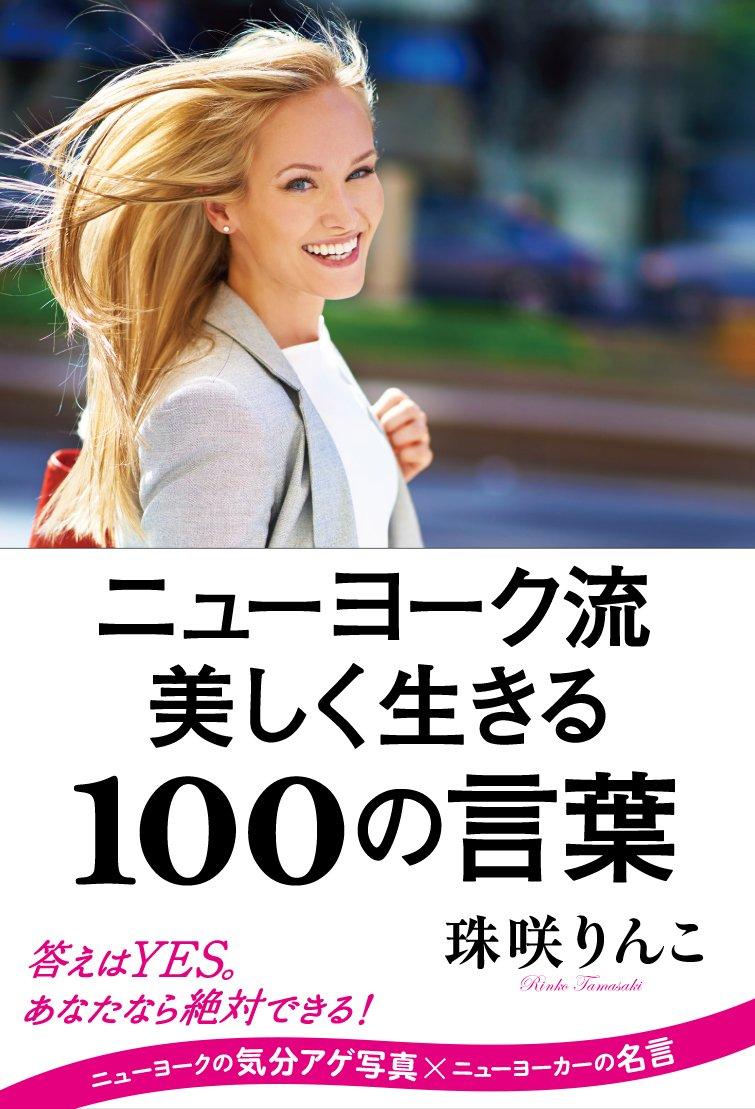 http://ecx.images-amazon.com/images/I/71a7hzbiU9L.jpg