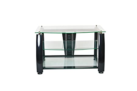 Arkas vela 900CZ gkr-685900mesa para LCD/Plasma TV