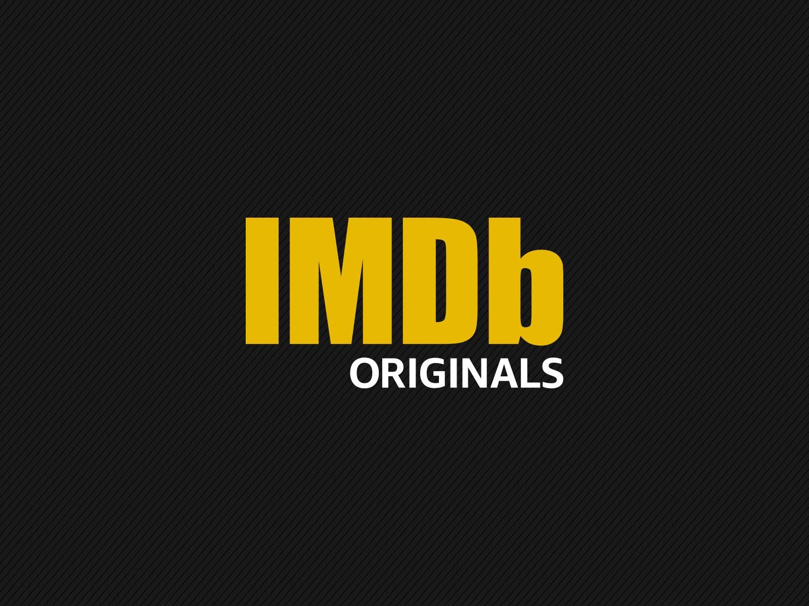 IMDb Original Videos - Season 1