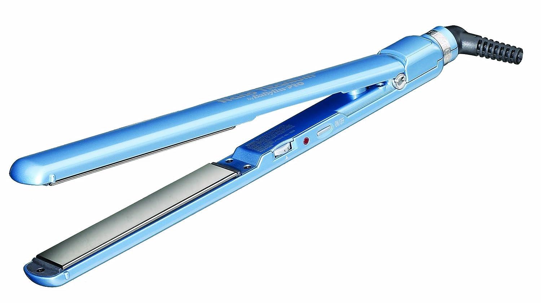 "BaBylissPRO Nano Titanium 1"" Ultra Thin Flat Iron"