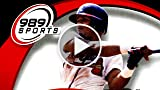 CGR Undertow - MLB 2002 Review for PlayStation