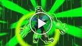 Ben 10 Ultimate Alien: Cosmic Destruction Review