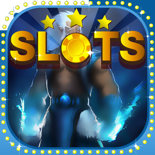 free-slots-with-bonus-feature-zeus-edition-best-free-slot-machine-games-for-kindle