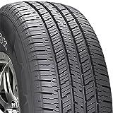 Hankook DynaPro HT RH12 Radial Tire - 225/65R17 102H SL