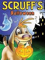 Scruff's Halloween