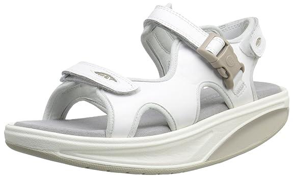 Mbt Schuhe Damen 40