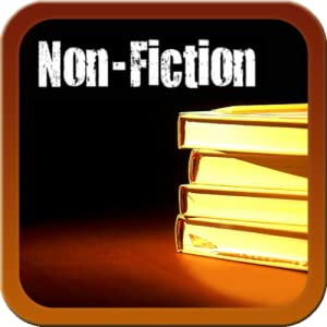 amazon   non fiction books appstore for android