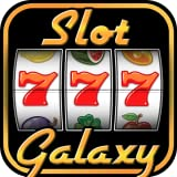 Slot Galaxy Free Slot Machines