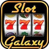 Slot Galaxy - Free Slot Machines