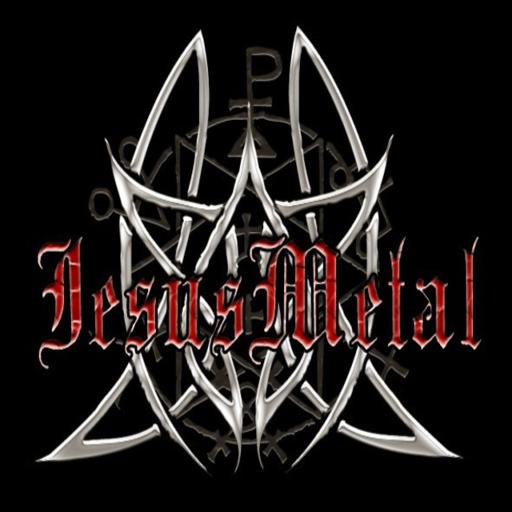 Top Christian Metal Radios