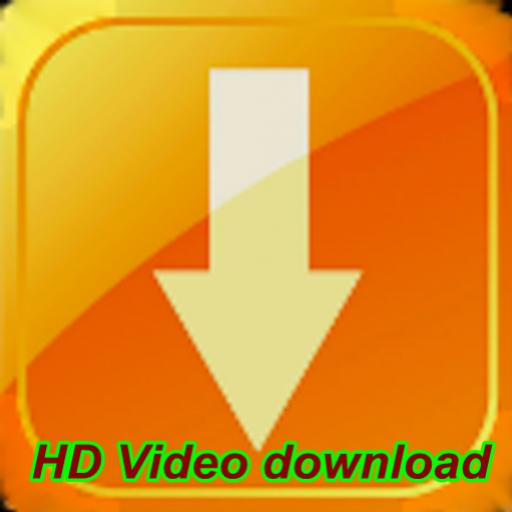 hd-video-download