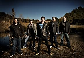 Image of Saving Abel