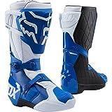 2018 Fox Racing 180 Boots-Blue-14