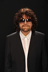 Image of Jeff Lynne