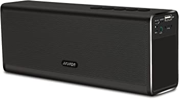 Junjiada Portable Bluetooth Speaker