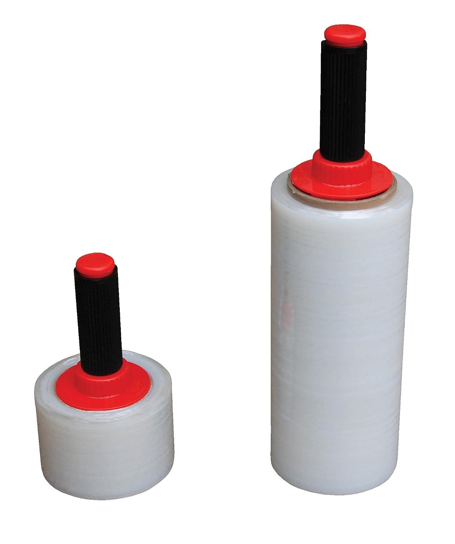 Wrap Dispenser Canada Stretch Wrap Dispenser