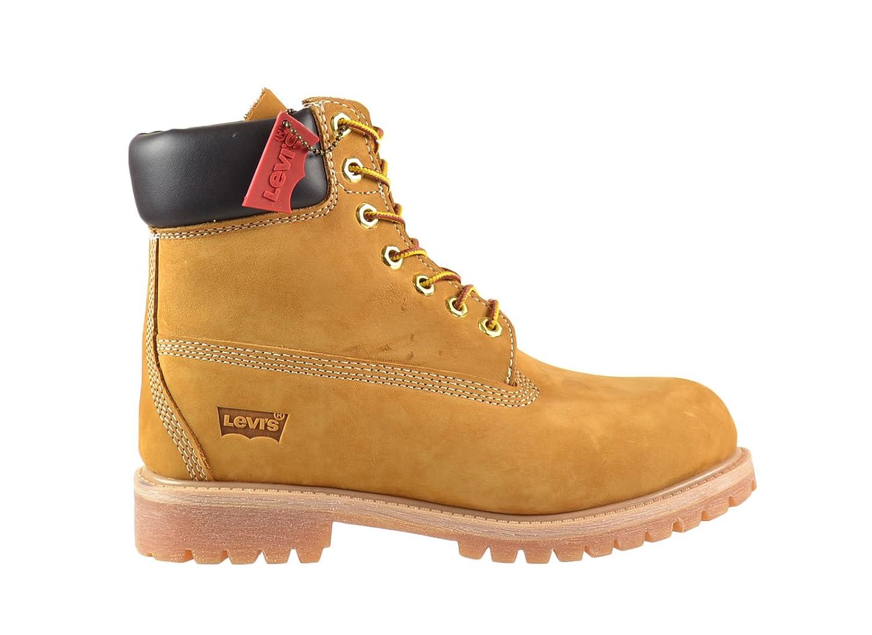 Timberland Like Boots