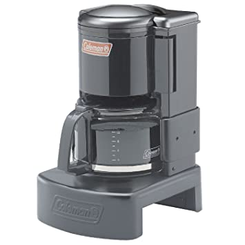 Coffee Maker Made In Usa Or Europe : coffee makers made in usa coffee makers made in usa