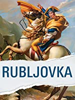 Rubljovka - Road to Bliss (English Subtitled)