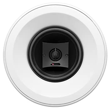 Boston Acoustics BAH470 Enceinte pour MP3 & Ipod Blanc