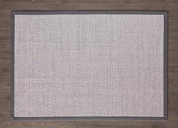 """Roba Bettwäsche 2-teilig /""""Kleine Wolke/"""" 100 x 135 40 x 60 cm rosa Schafe"""