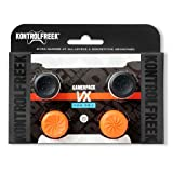 KontrolFreek GamerPack VX for PlayStation 4 Controller (PS4)