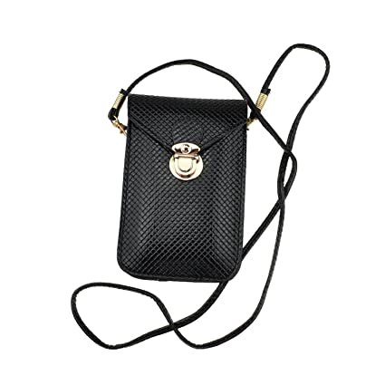 Iphone Bag Shoulder Strap 75