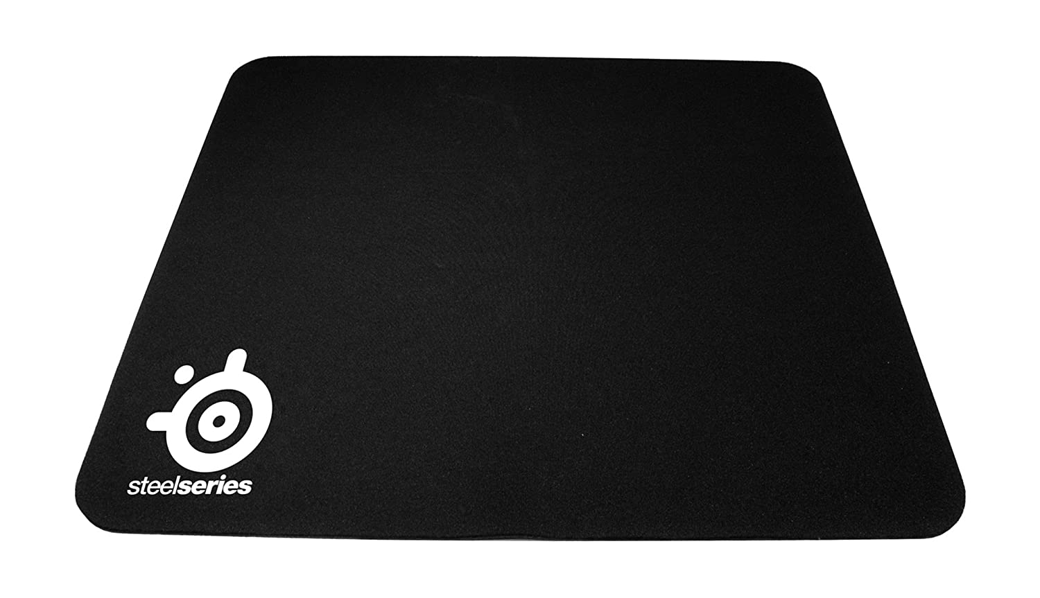SteelSeries QcK Mini Gaming Mouse Pad (Black)