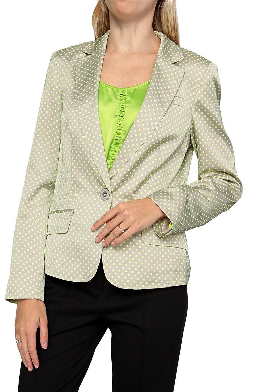 Basler Damen Blazer NEON, Farbe: Beige günstig bestellen