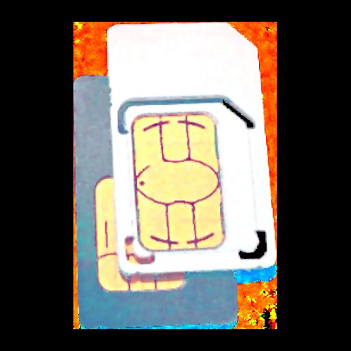 dual sim card 7 поколение: