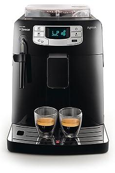 SAECO couvercle pour compartiment à graines de café très petit