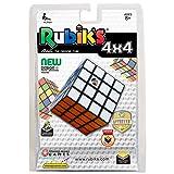 Winning Moves Games Rubik's Cube 4x4 (Color: Multicolor, Tamaño: None)